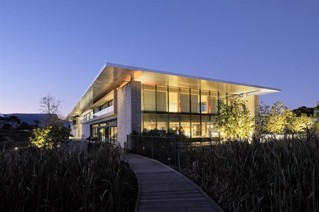 3 local projects in contention for ArchDaily's Building of the Year Awards