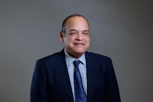 Philip Hendricks, client director – transport (Africa) at Zutari