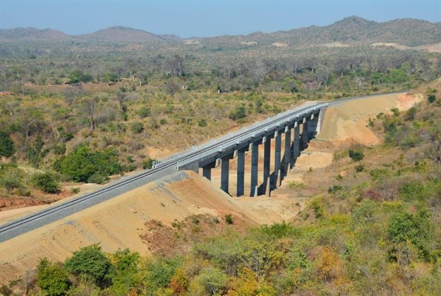 Urgent action, innovation needed for infrastructure recovery in SA