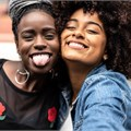 Gen Z: The generation that is crafting a better Africa
