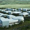 Lanseria smart city